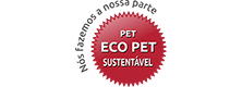 Eco PET
