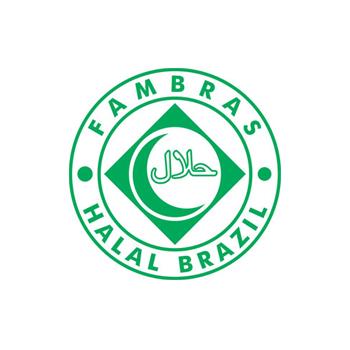Halal Brazil
